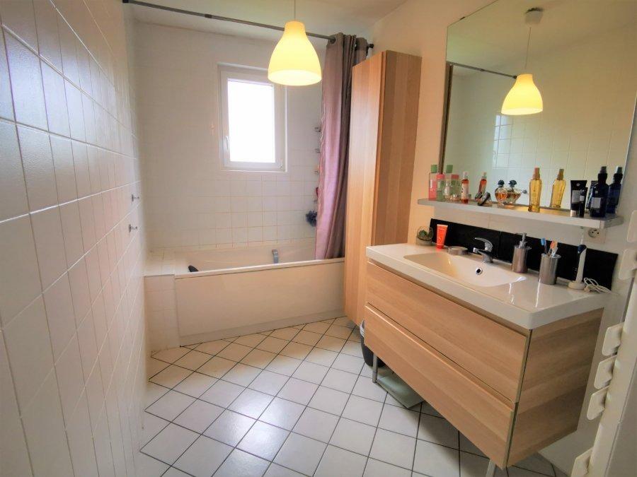 acheter maison individuelle 6 pièces 84 m² mancieulles photo 5