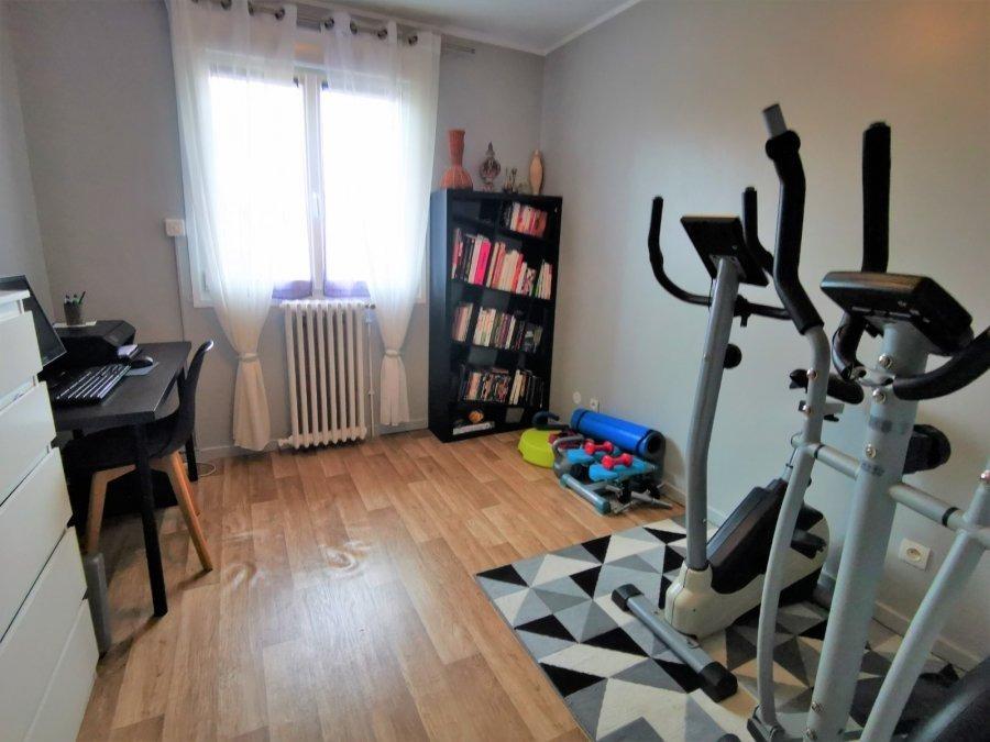 acheter maison individuelle 6 pièces 84 m² mancieulles photo 6