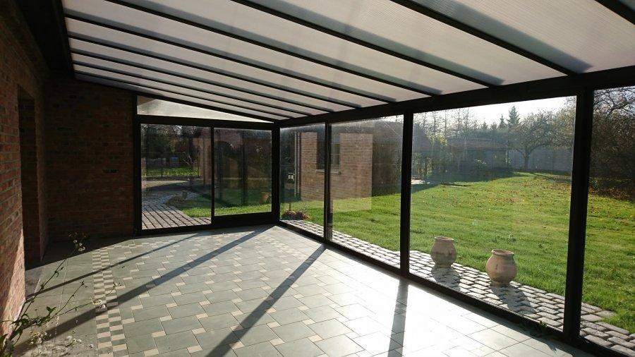 Agence immobili re vitrin immo proximit de douai achat for Maison rosult