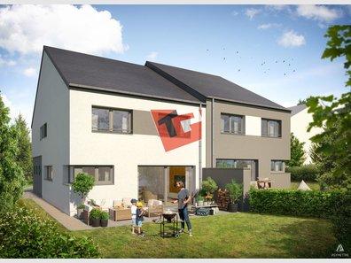 Maison à vendre 4 Chambres à Wolwelange - Réf. 7297606