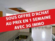 Appartement à vendre F4 à Longwy - Réf. 6580806