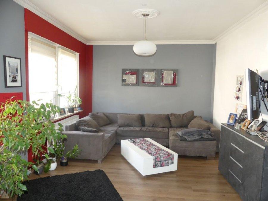 renditeobjekt kaufen 6 zimmer 120 m² bitburg foto 5