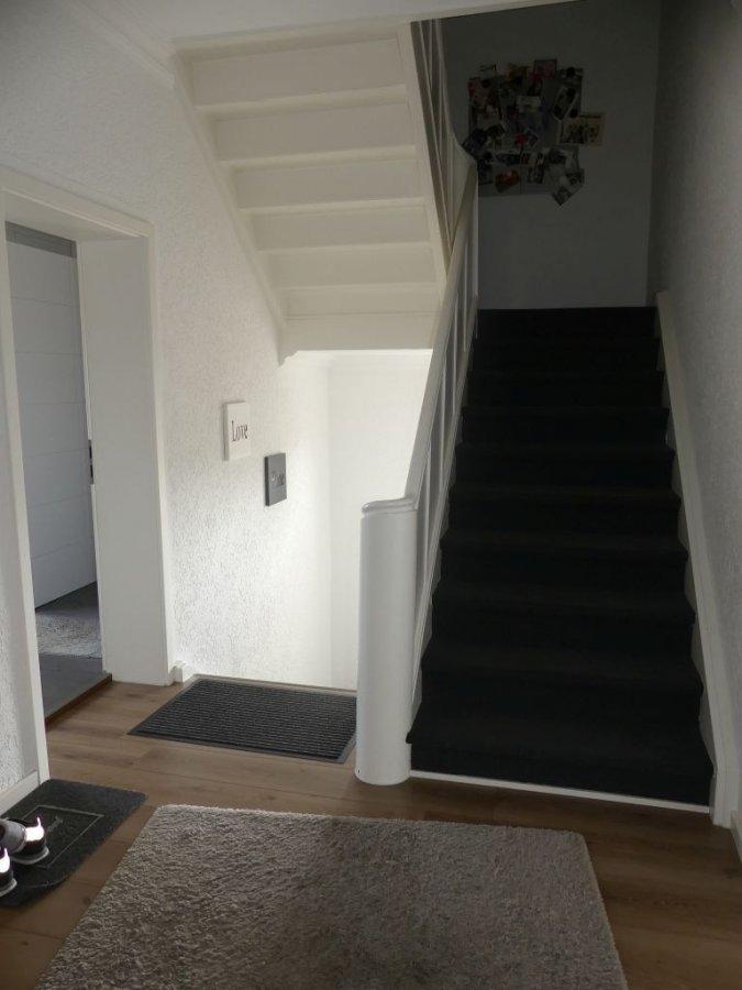 renditeobjekt kaufen 6 zimmer 120 m² bitburg foto 7