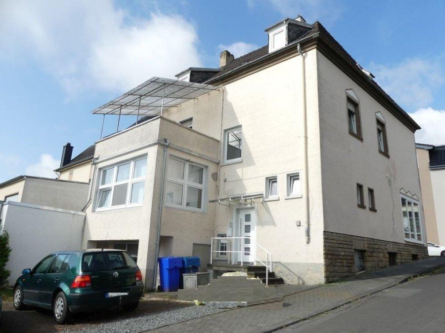 renditeobjekt kaufen 6 zimmer 120 m² bitburg foto 3
