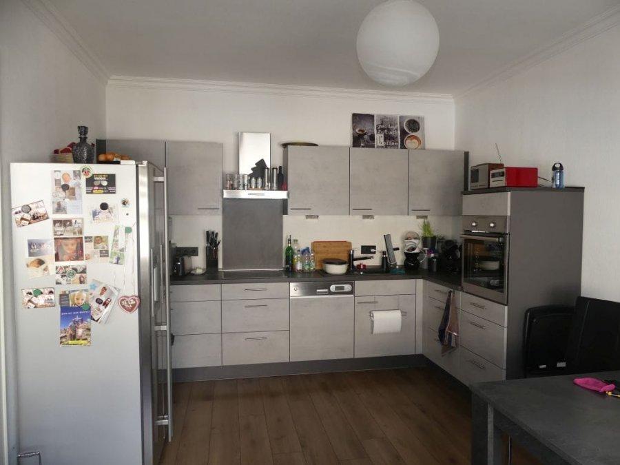 renditeobjekt kaufen 6 zimmer 120 m² bitburg foto 4