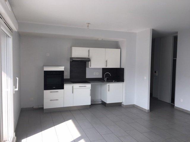 louer appartement 3 pièces 74 m² thionville photo 2