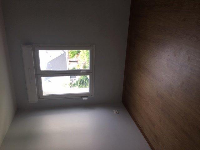 louer appartement 3 pièces 74 m² thionville photo 3