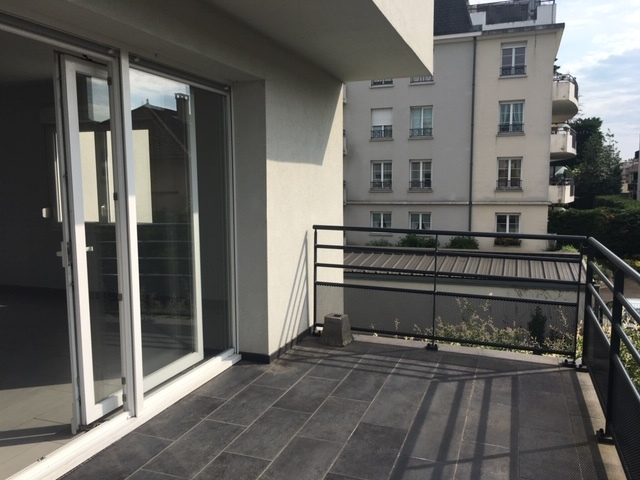 louer appartement 3 pièces 74 m² thionville photo 5