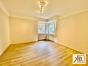 Appartement à vendre 2 Chambres à Luxembourg-Centre ville - Réf. 6650438