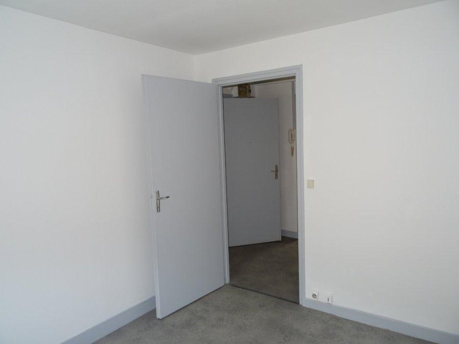 louer appartement 2 pièces 32 m² nancy photo 1