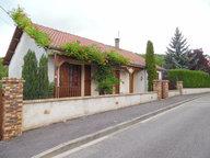 Maison à vendre F6 à Ligny-en-Barrois - Réf. 5147206