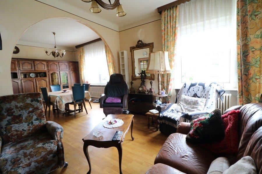 acheter maison individuelle 5 pièces 106 m² yutz photo 2