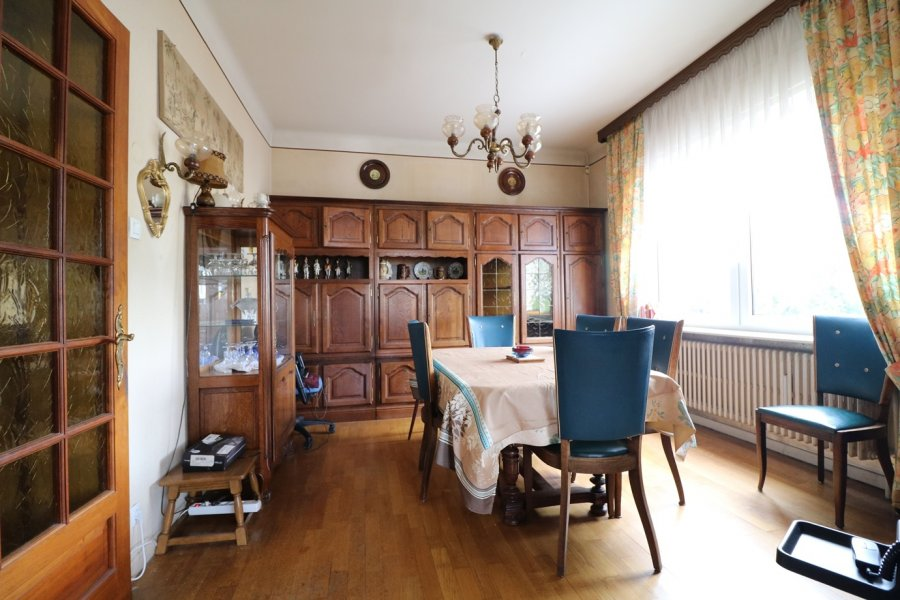 acheter maison individuelle 5 pièces 106 m² yutz photo 3