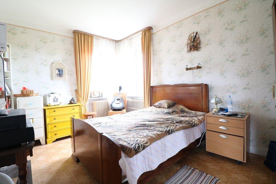 acheter maison individuelle 5 pièces 106 m² yutz photo 4