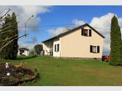 Einfamilienhaus zum Kauf 3 Zimmer in Leidenborn - Ref. 6269510
