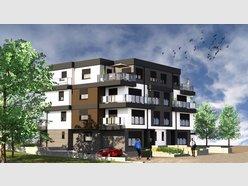 Appartement à vendre 2 Chambres à Dudelange - Réf. 5622342