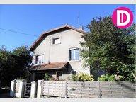 Maison à vendre F6 à Valleroy - Réf. 6552134