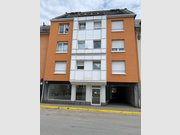 Apartment for sale 1 bedroom in Mersch - Ref. 6814278