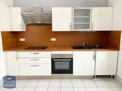 Appartement à louer F6 à Épinal - Réf. 7076422