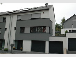 Terraced for sale 3 bedrooms in Mersch - Ref. 6425414