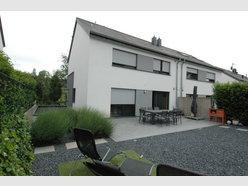 Maison mitoyenne à vendre 3 Chambres à Mersch - Réf. 6425414