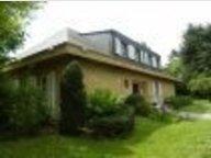 Maison individuelle à vendre F12 à Marly - Réf. 5905222
