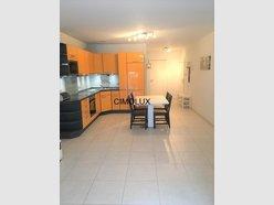 Appartement à louer 1 Chambre à Differdange - Réf. 4987718