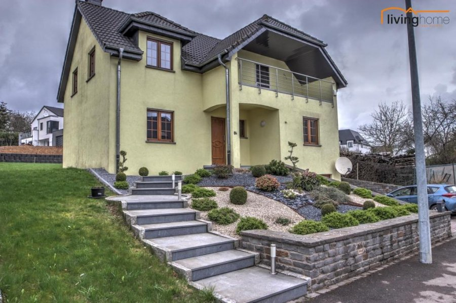 Maison individuelle à louer 4 chambres à Nocher