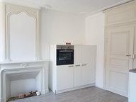 Appartement à louer F3 à Fénétrange - Réf. 6437702