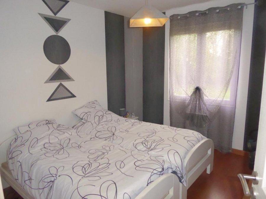 acheter maison mitoyenne 5 pièces 0 m² mars-la-tour photo 6