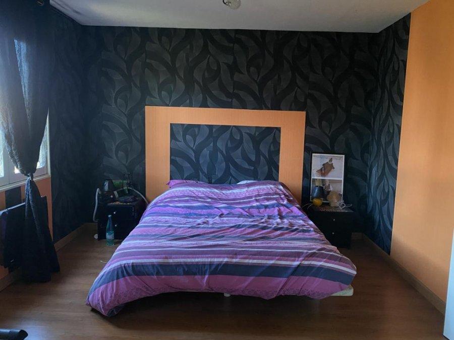 acheter maison mitoyenne 5 pièces 0 m² mars-la-tour photo 7