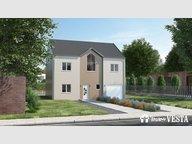 Maison à vendre F6 à Vernéville - Réf. 6052678