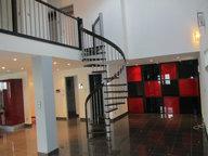 Maison à vendre F4 à Jarville-la-Malgrange - Réf. 5069638
