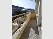 Appartement à louer F3 à Saint-Nazaire - Réf. 6585158
