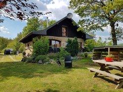Maison individuelle à vendre 2 Chambres à Kautenbach - Réf. 5868358