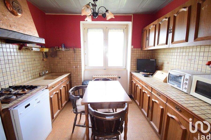 acheter appartement 3 pièces 71 m² bousse photo 3