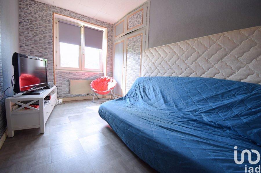 acheter appartement 3 pièces 71 m² bousse photo 5