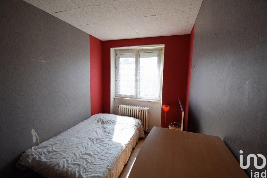 acheter appartement 3 pièces 71 m² bousse photo 6