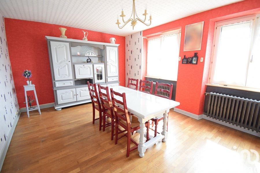 acheter appartement 3 pièces 71 m² bousse photo 2