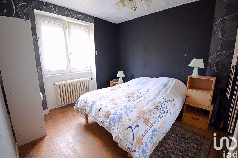acheter appartement 3 pièces 71 m² bousse photo 4