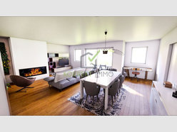 Apartment for sale 3 bedrooms in Luxembourg-Cessange - Ref. 6736710