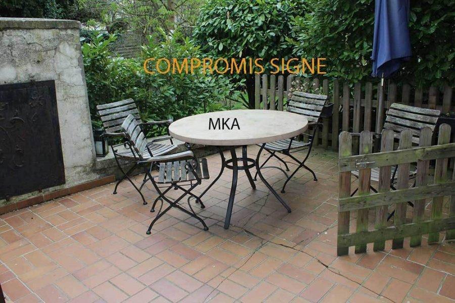 acheter maison mitoyenne 8 chambres 250 m² luxembourg photo 1