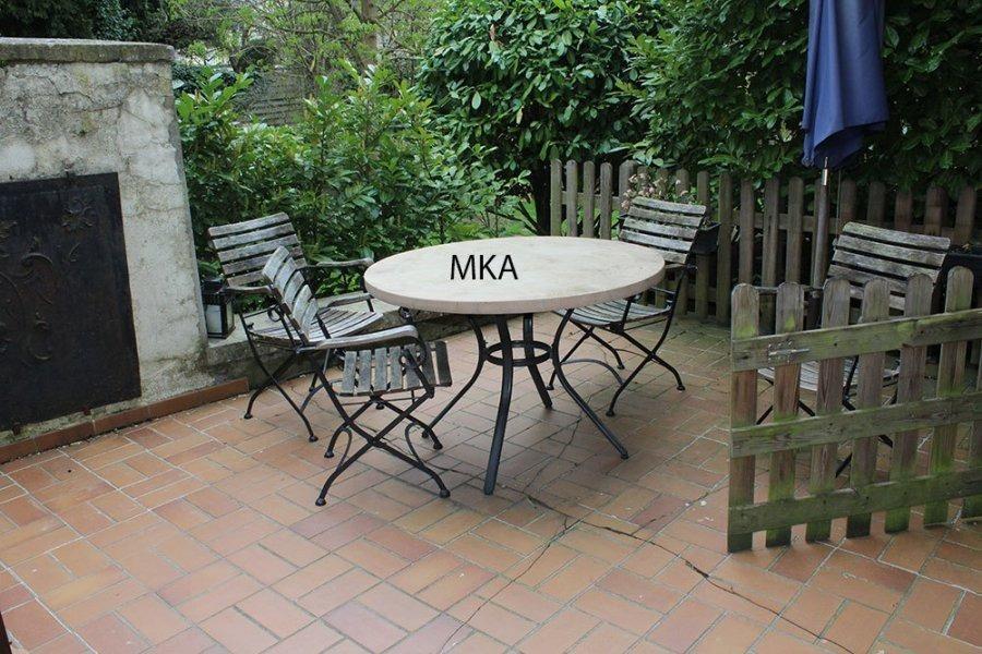 acheter maison mitoyenne 8 chambres 250 m² luxembourg photo 2