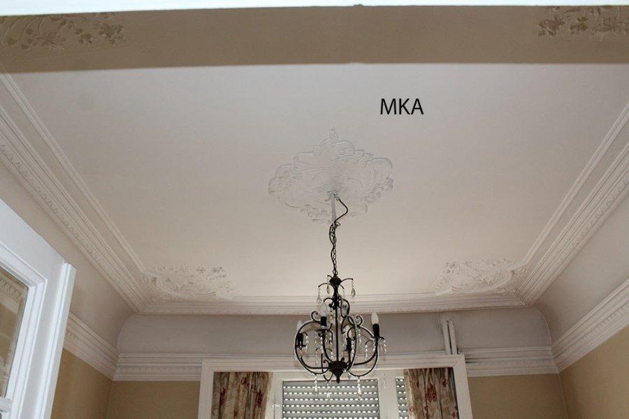 acheter maison mitoyenne 8 chambres 250 m² luxembourg photo 6