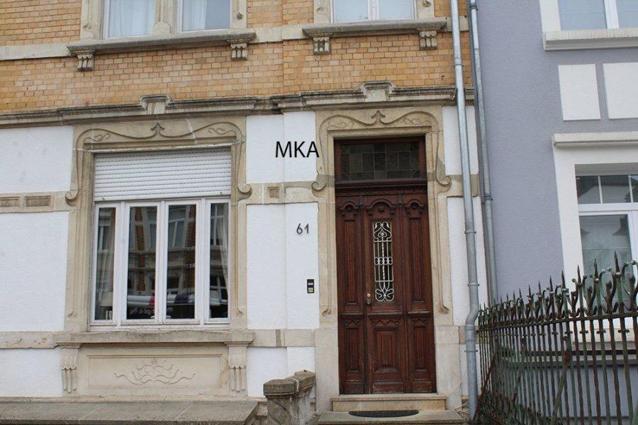 acheter maison mitoyenne 8 chambres 250 m² luxembourg photo 7