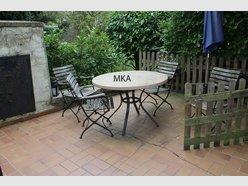 Maison mitoyenne à vendre 8 Chambres à Luxembourg-Merl - Réf. 5823302