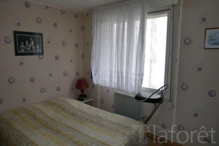 acheter appartement 3 pièces 69.11 m² saint-nicolas-de-port photo 4
