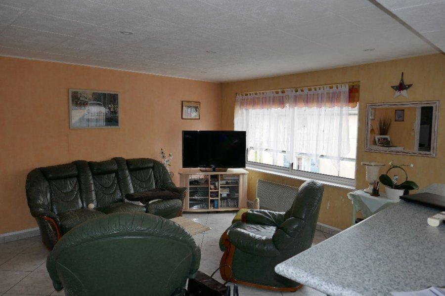 acheter appartement 3 pièces 69.11 m² saint-nicolas-de-port photo 1