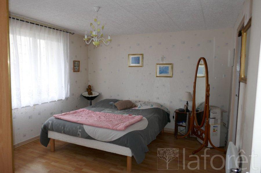 acheter appartement 3 pièces 69.11 m² saint-nicolas-de-port photo 2