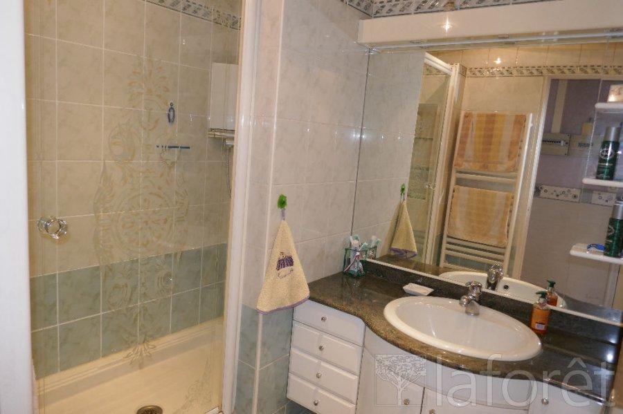 acheter appartement 3 pièces 69.11 m² saint-nicolas-de-port photo 3